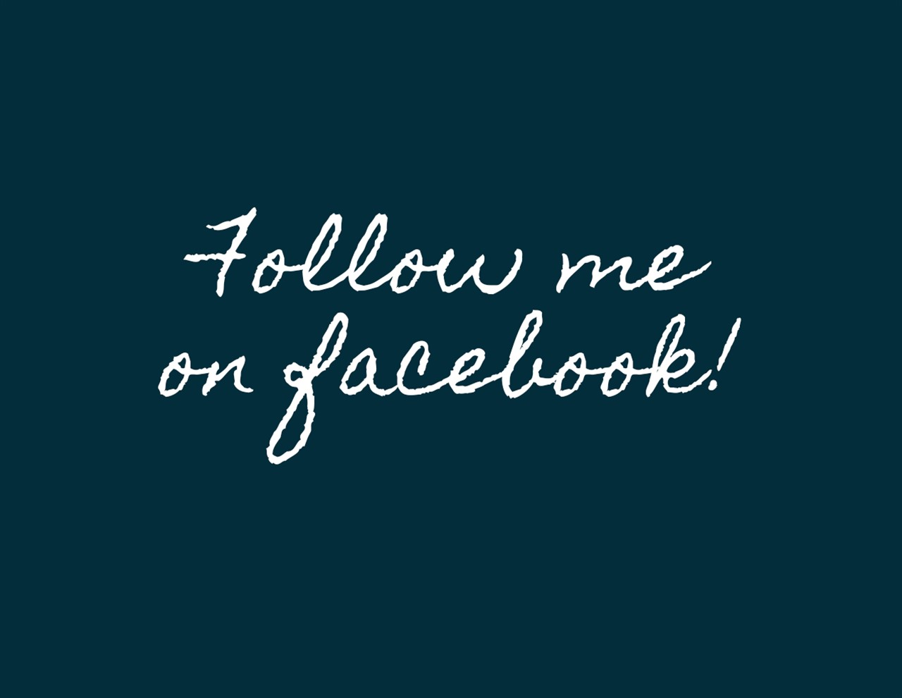 vanessameisinger-portfolio-img-facebook-2