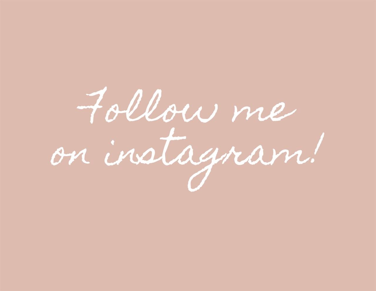 vanessameisinger-portfolio-img-instagram-2